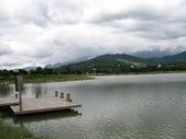 2010初秋花東之旅(9/24~9/26):台東池上大坡池