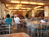 2008暑假墾丁之旅(8/24~8/26):墾丁阿利海產