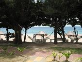 2010暑假墾丁夏都沙灘酒店(7/6~7/7):墾丁夏都沙灘酒店海灘