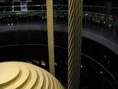 :台北101觀景台