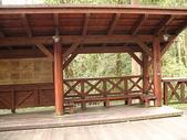 2007阿里山墾丁之旅(1/29~2/1):阿里山森林鐵路神木車站