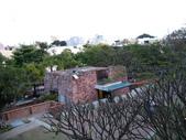 2012六天五夜環島[上](1/29~1/31):台南安平古堡