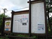 2011馬太鞍蝴蝶谷台鐵郵輪一日遊(7/21):花蓮光復馬太鞍溼地