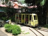 2011馬武督內灣之旅(9/3):林務局內灣工作站