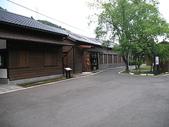 2007四天三夜環島旅行(7/31~8/3):花蓮林田山