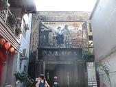 2007九份金瓜石貓空之旅(9/2):九份昇平戲院