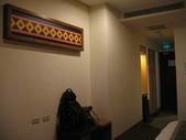 2011武陵福壽山賞楓二日遊12/4~12/5:武陵富野渡假村房間