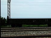 2005北迴線崇德南澳之旅(6/25):宜蘭漢本車站