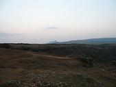 2007阿里山墾丁之旅(1/29~2/1):墾丁龍磐草原