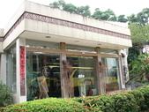 2011台鐵郵輪西拉雅1日遊(12/10):歐都納山野渡假村餐廳