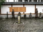 2008五天四夜環島旅行(1/30~2/3):花蓮吉安慶修院