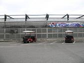 2010初秋花東之旅(9/24~9/26):新光兆豐休閒農場花房