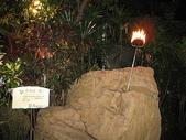 2010七天六夜環島旅行(1/22~1/28):關子嶺景大渡假莊園