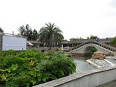 2011中港獨秀台鐵郵輪一日遊(7/10):台中市立港區藝術中心