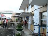 2011馬太鞍蝴蝶谷台鐵郵輪一日遊(7/21):台鐵郵輪於富源車站準備啟程回台北