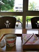 2010初秋花東之旅(9/24~9/26):全美行池上鐵路月台便當總店(池上車站前)