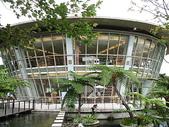 2008五天四夜環島旅行(1/30~2/3):台東原生應用植物園