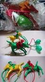 未分類相簿:30年前幼稚園聖誕禮物同款玩具