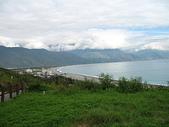 :最美的七星潭海景