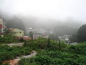 2008奮起湖阿里山之旅(8/30~8/31):奮起湖聚落