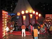 2010陽明山花季暨台北燈節(3/6):虎年台北燈節市政府展覽活動區