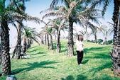 :花蓮南濱公園