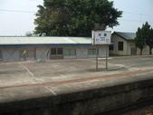 :沙鹿車站