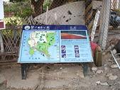 2007阿里山墾丁之旅(1/29~2/1):墾丁白砂