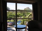 2010暑假墾丁夏都沙灘酒店(7/6~7/7):墾丁夏都沙灘酒店普羅館山景房