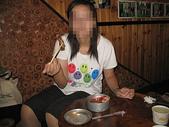 2008奮起湖阿里山之旅(8/30~8/31):奮起湖大飯店一百元便當