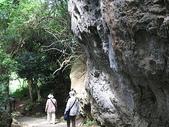 2010暑假墾丁夏都沙灘酒店(7/6~7/7):墾丁社頂自然公園
