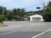 2007四天三夜環島旅行(7/31~8/3):南迴公路