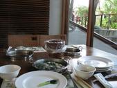 2012六天五夜環島[下](2/1~2/3):台東原生應用植物園養生汆燙鍋(一人份418元)