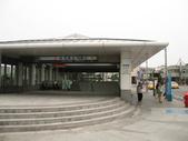 :高雄捷運西子灣站二號出口