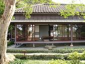 2007九份金瓜石貓空之旅(9/2):金瓜石太子賓館