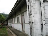 2011台鐵郵輪西拉雅1日遊(12/10):鹿陶洋江家古厝