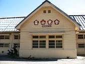 2009清境福壽山武陵農場之旅8/24~8/26:合歡山莊