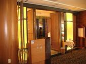 2010七天六夜環島旅行(1/22~1/28):墾丁夏都沙灘酒店熱海自助式餐廳