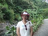 2010頭城農場:0809頭城農場11.JPG