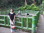 甘肅友人:20091031大溪10_大小 .JPG