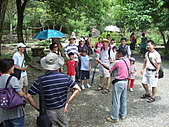 2010頭城農場:0809頭城農場05.JPG