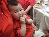 2010山東行:2010山東行059.JPG