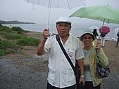 2010北海道:2010北海道013.jpg