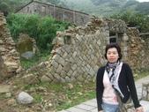 2011重返馬祖:D3北竿台北011.JPG