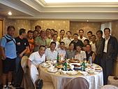 2010同學會:2010同學71.JPG
