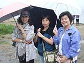 2010北海道:2010北海道014.jpg