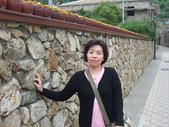 2011重返馬祖:D2南竿北竿007.JPG