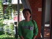 甘肅友人:20091116宜蘭06_大小 .jpg