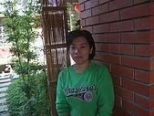 甘肅友人:20091116宜蘭07_大小 .jpg