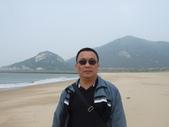 2011重返馬祖:D3北竿台北016.JPG
